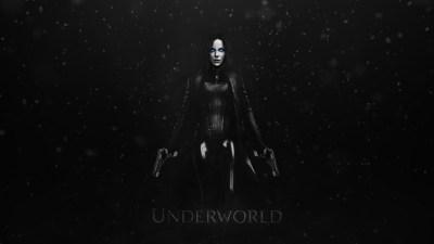 Selene Underworld 5K Wallpapers | HD Wallpapers | ID #22763