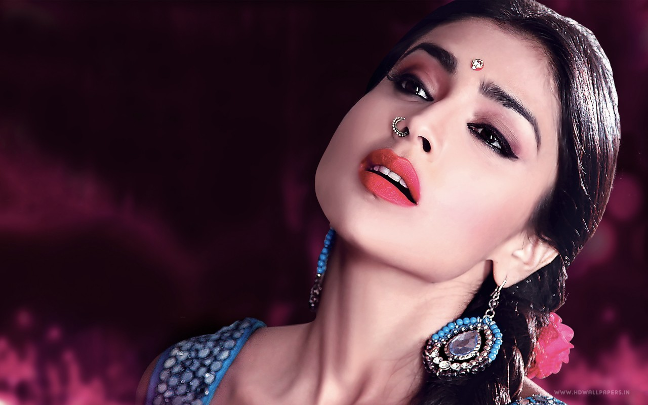 Indian Girl Wallpaper Shriya Saran 2015 Wallpapers Hd Wallpapers Id 14486