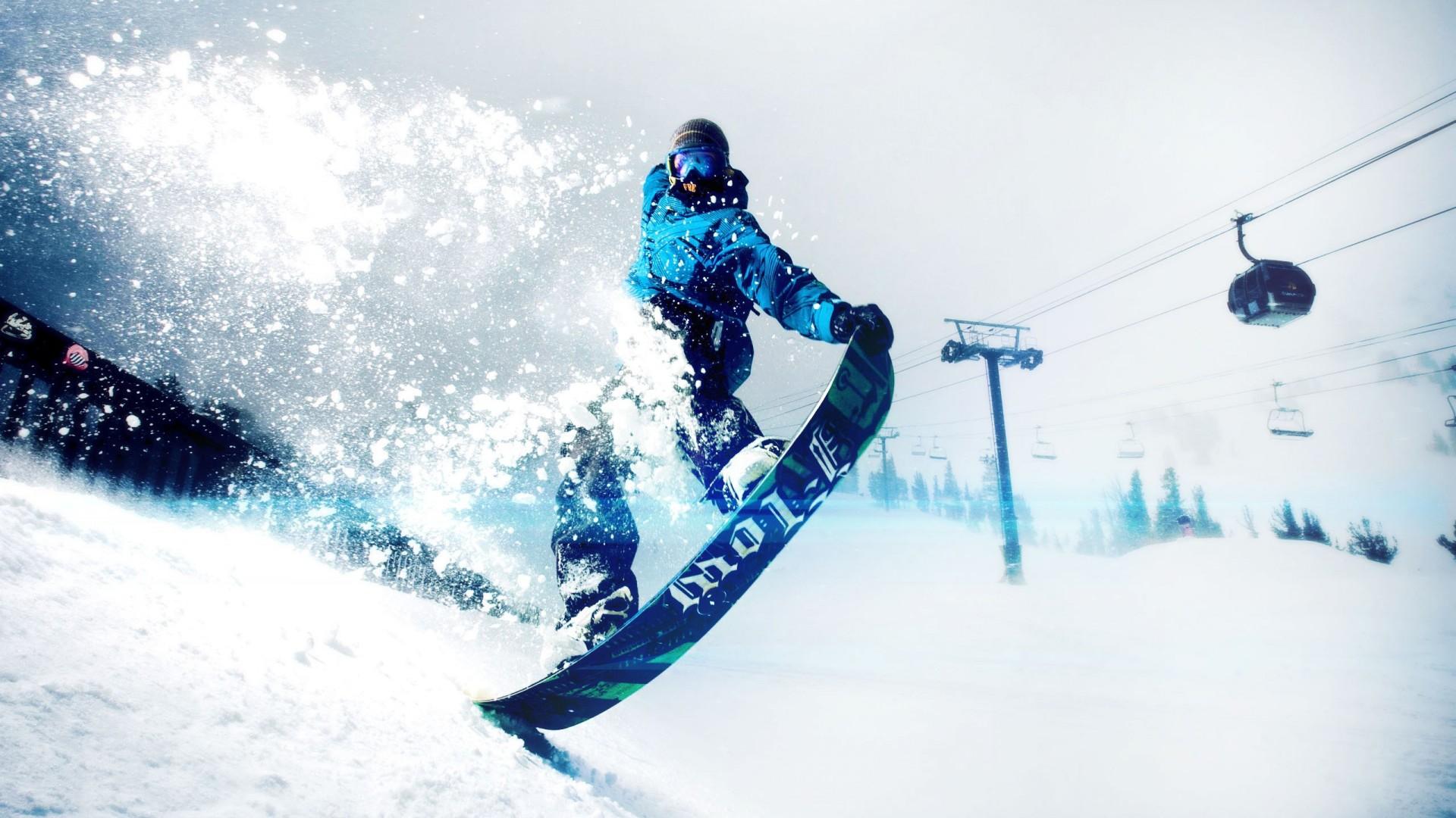 Michael Jordan Wallpaper Iphone 5 Snowskate Winter Sports Wallpapers Hd Wallpapers Id 18542