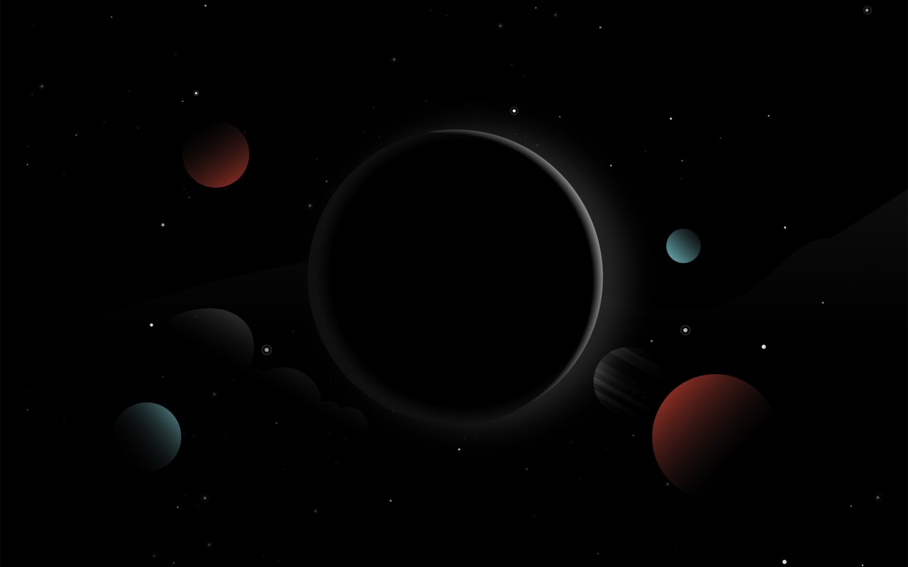 3d Background Wallpaper Full Hd Solar System Planets Wallpapers Hd Wallpapers Id 23642
