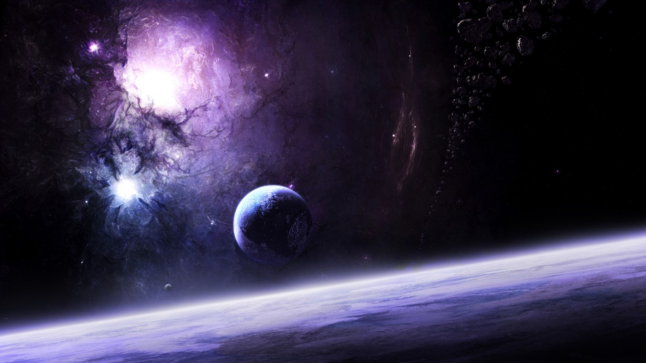 Solar System 3d Wallpaper Space Power Wallpapers Hd Wallpapers Id 3847