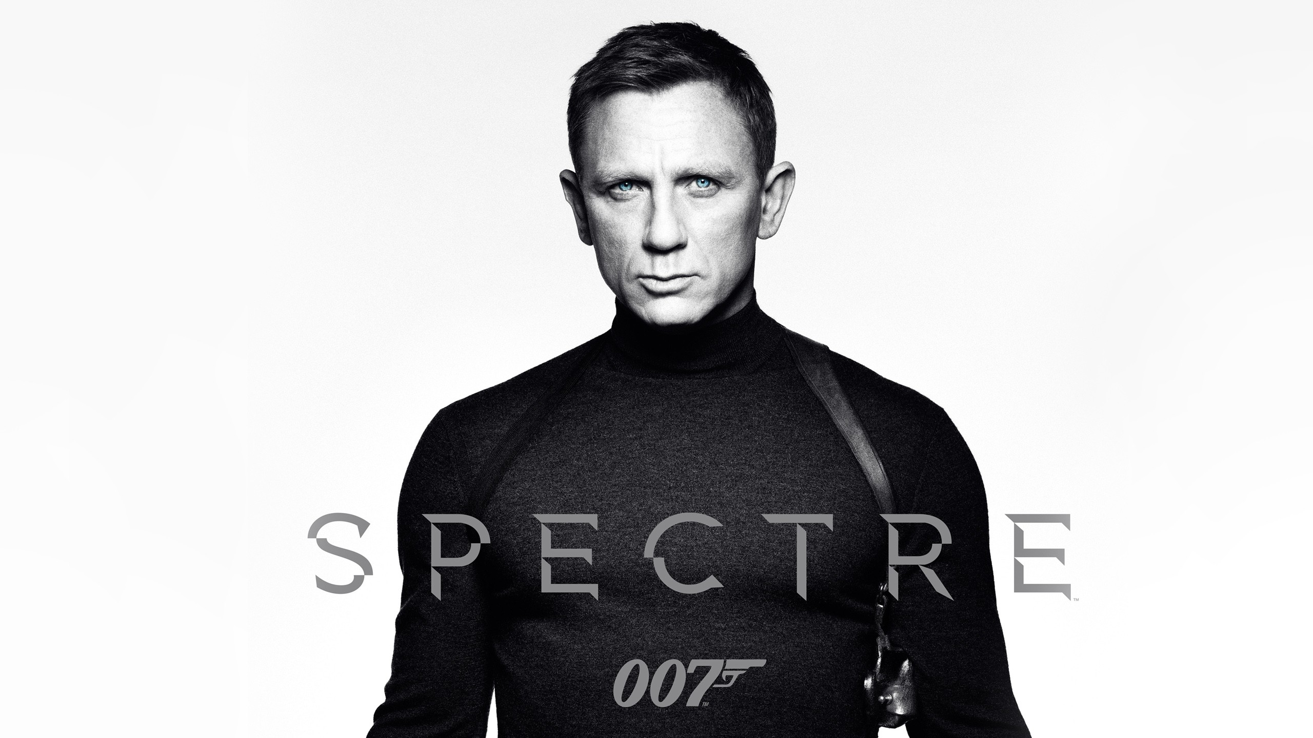 3d Wallpaper For Ipad Retina Spectre 2015 James Bond 007 Wallpapers Hd Wallpapers