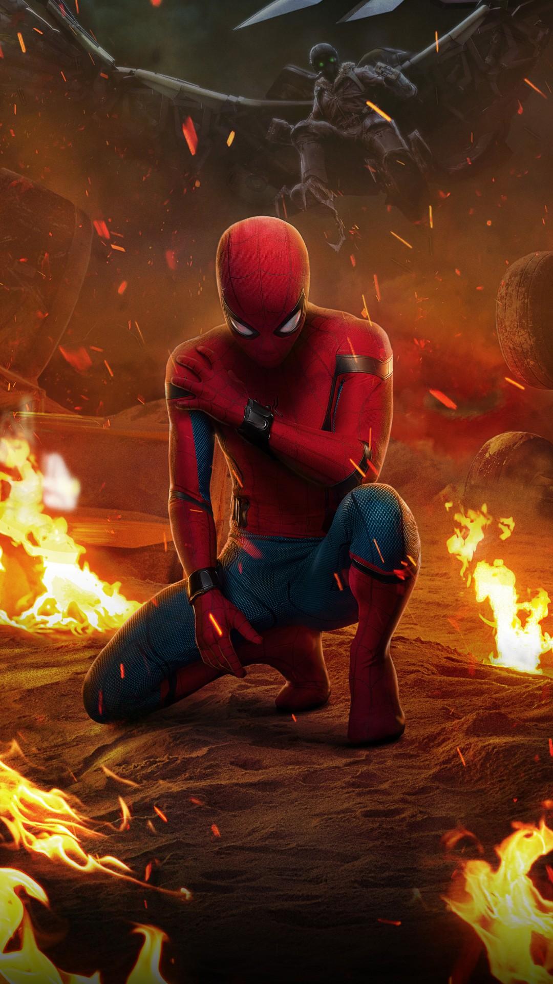 Spiderman Hd Wallpaper Spider Man Homecoming Imax China Wallpapers Hd