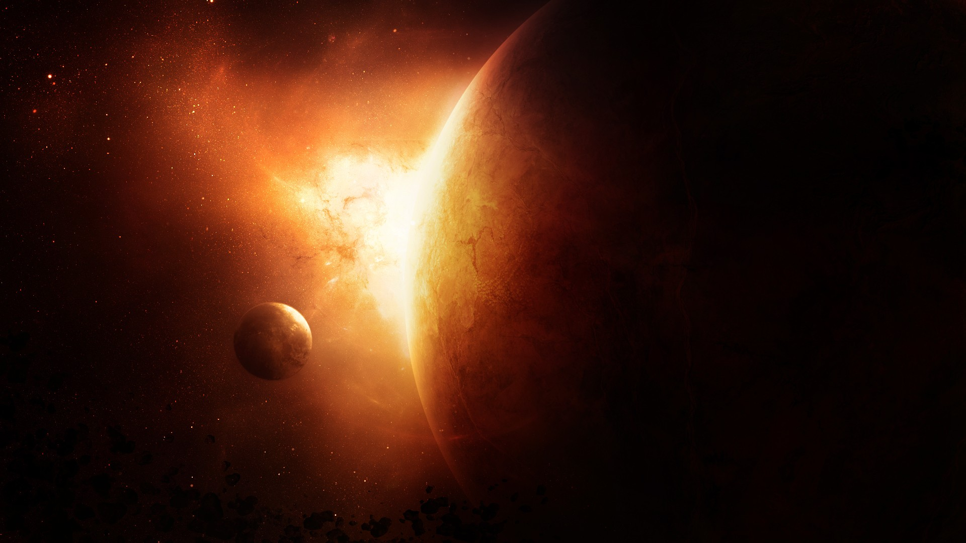 Good 3d Wallpapers For Desktop Stargate Space Universe Wallpapers Hd Wallpapers Id 12311