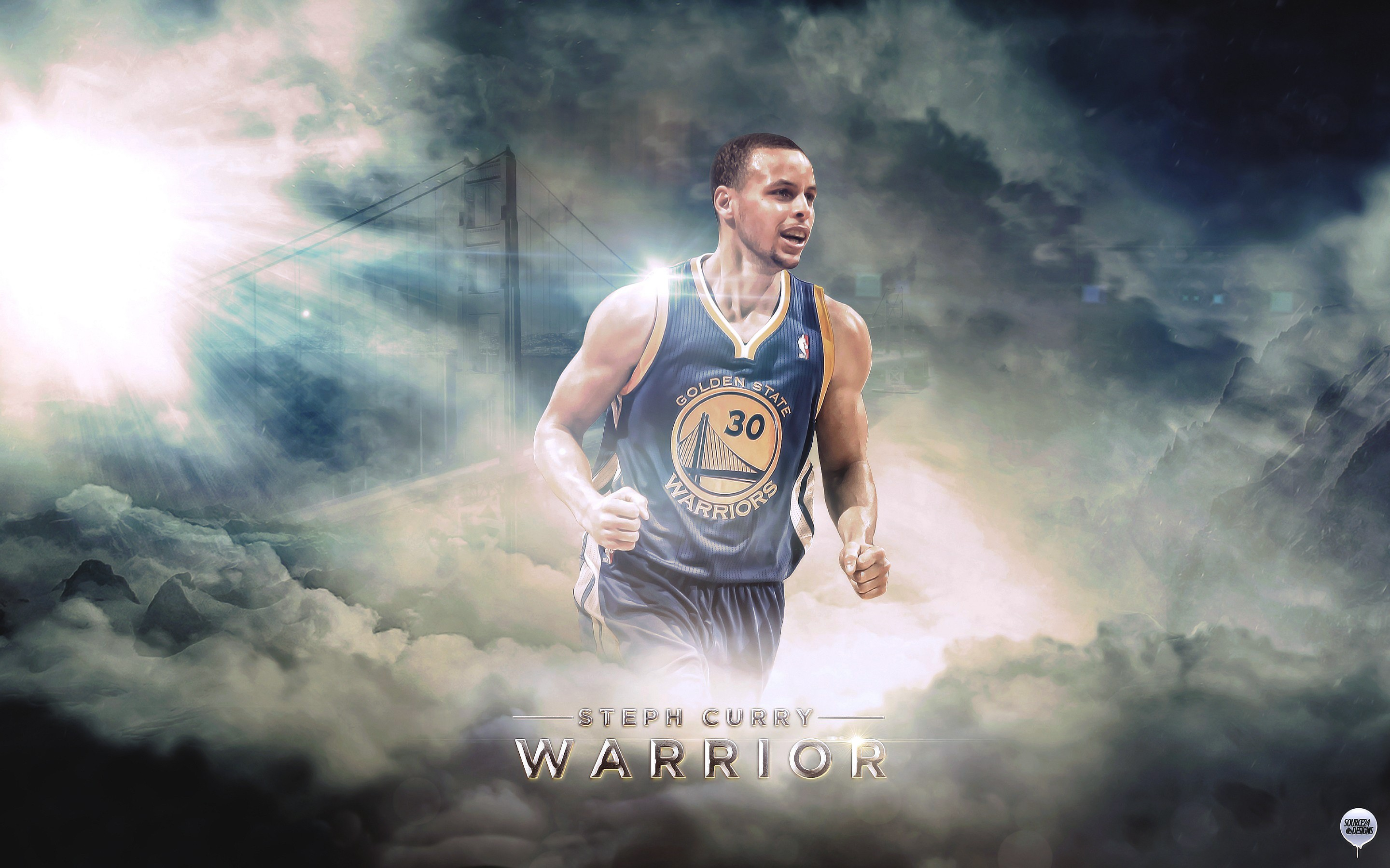 Lebron James Iphone Wallpaper Stephen Curry Basketball Player Wallpapers Hd Wallpapers