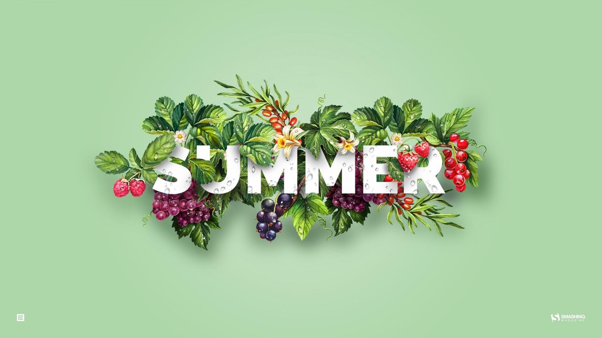 Cute Simple Beach Wallpaper Summer Wallpapers Hd Wallpapers Id 17944