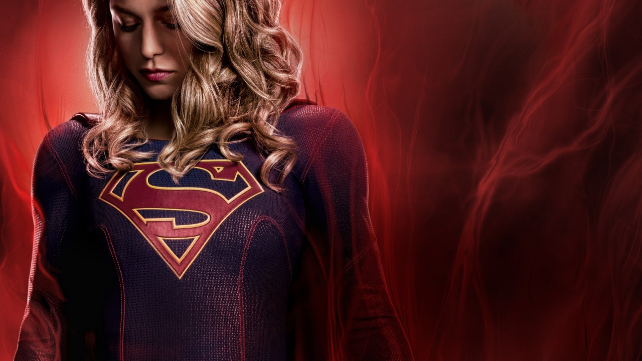 Flash Wallpaper Hd Iphone Supergirl Season 4 4k Wallpapers Hd Wallpapers Id 26551