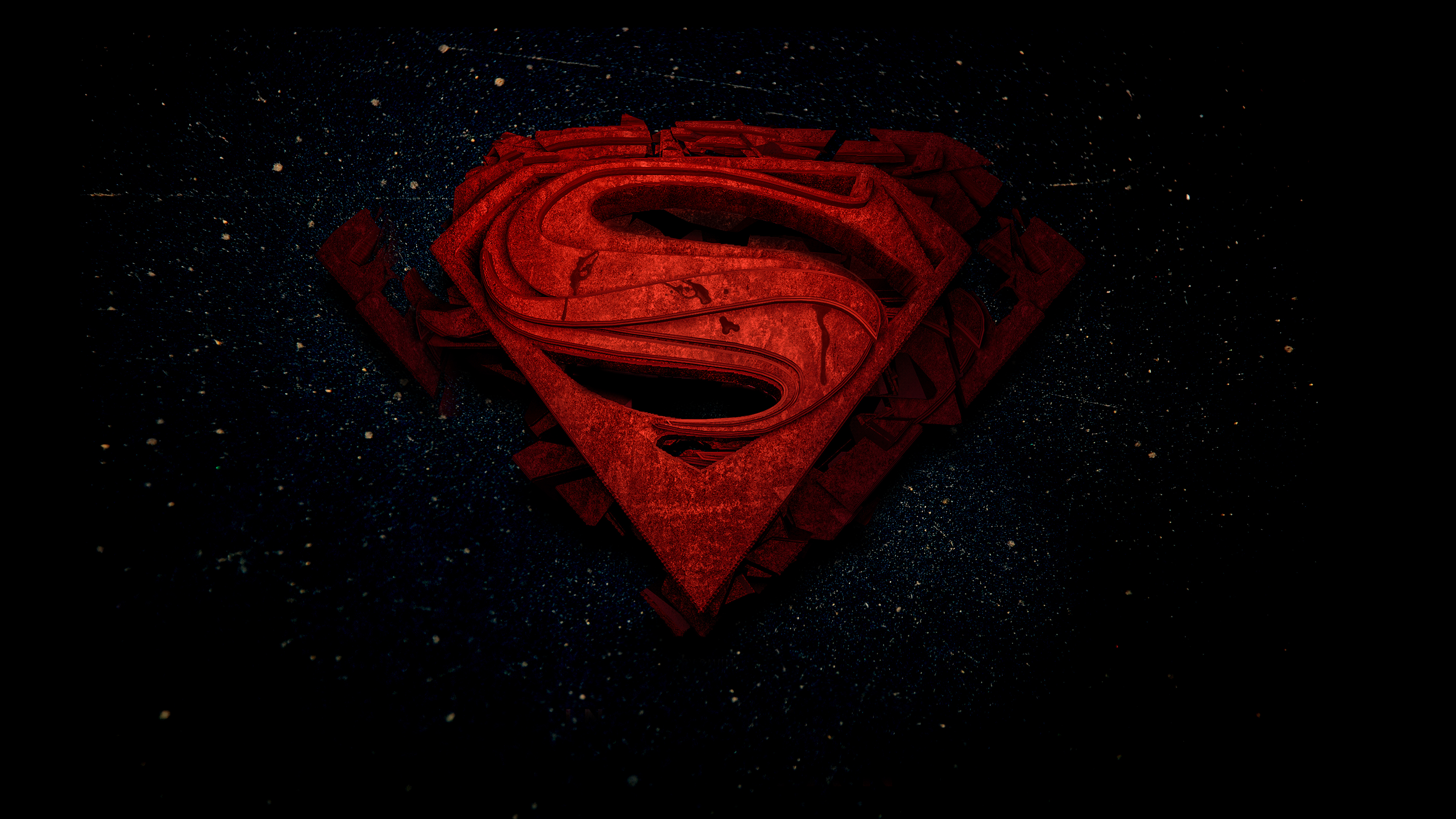 3d Desktop Wallpaper Superman Hd Superman 4k Wallpapers Hd Wallpapers Id 24759