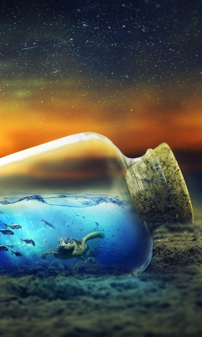 Surreal 4K Wallpapers | HD Wallpapers | ID #23930