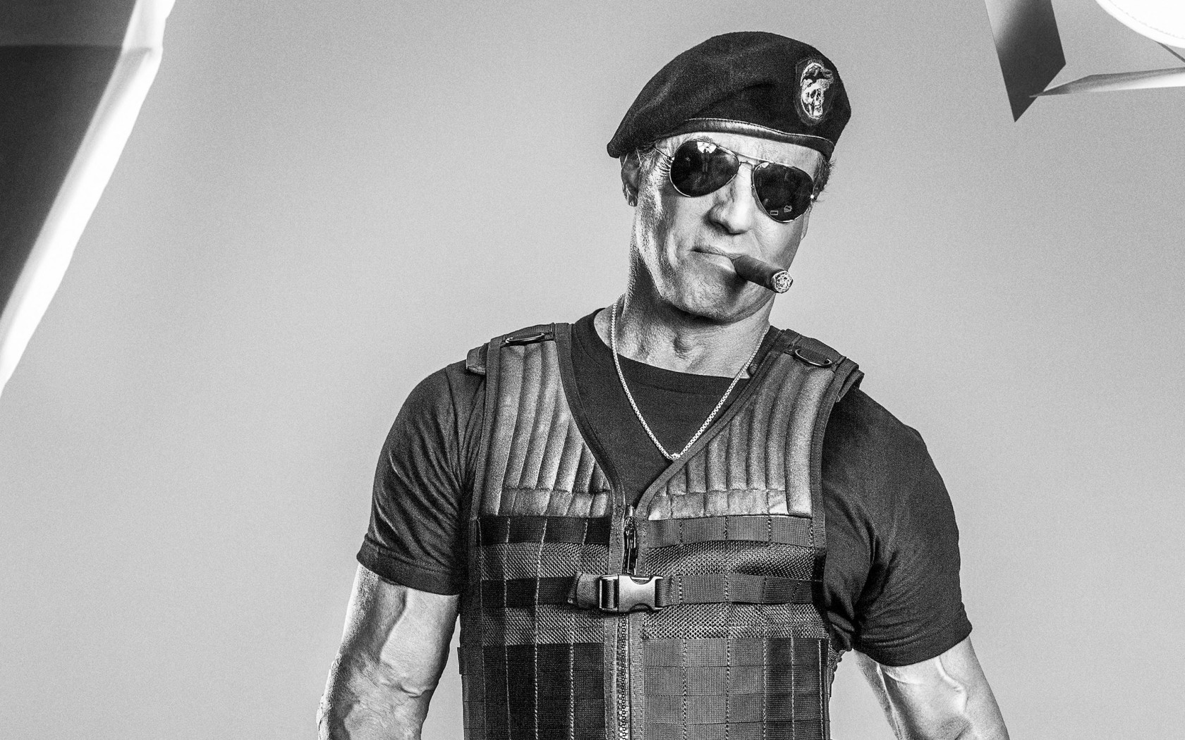 4k Wallpapers For Pc Cars Sylvester Stallone In The Expendables 3 Wallpapers Hd
