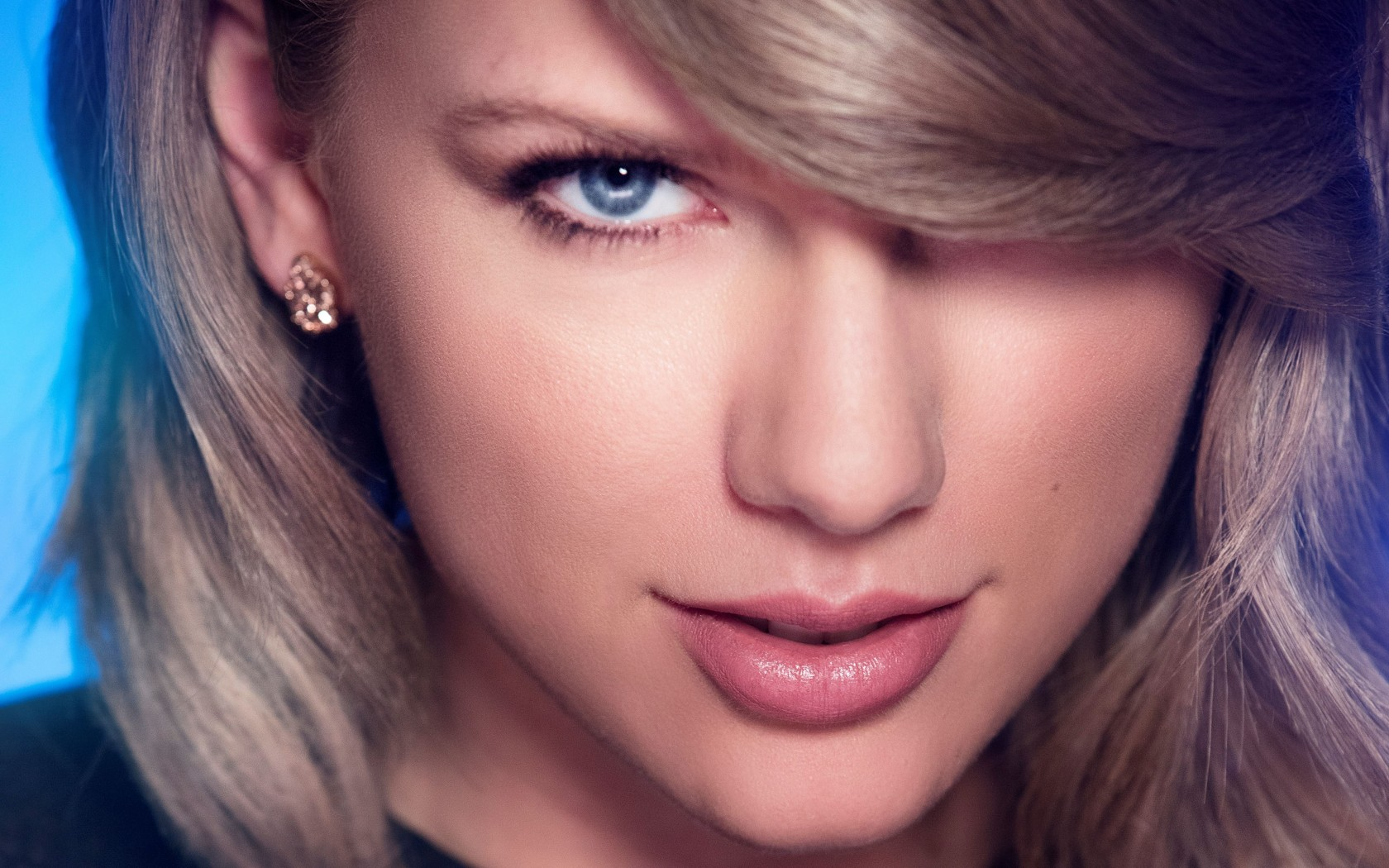 Abstract Girl Face Wallpaper Taylor Swift 5k Wallpapers Hd Wallpapers Id 19050