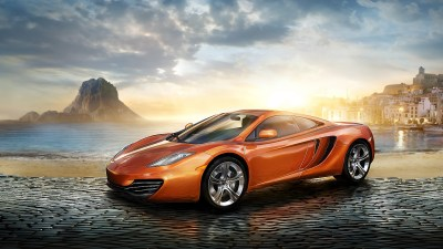 Test Drive Unlimited 2 Wallpapers   HD Wallpapers   ID #10532