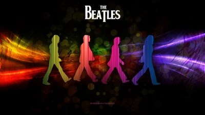 The Beatles HD Wallpapers | HD Wallpapers | ID #10487