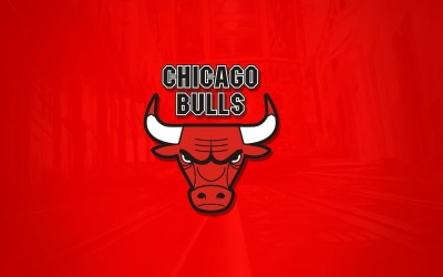The Chicago Bulls Wallpapers | HD Wallpapers | ID #17704
