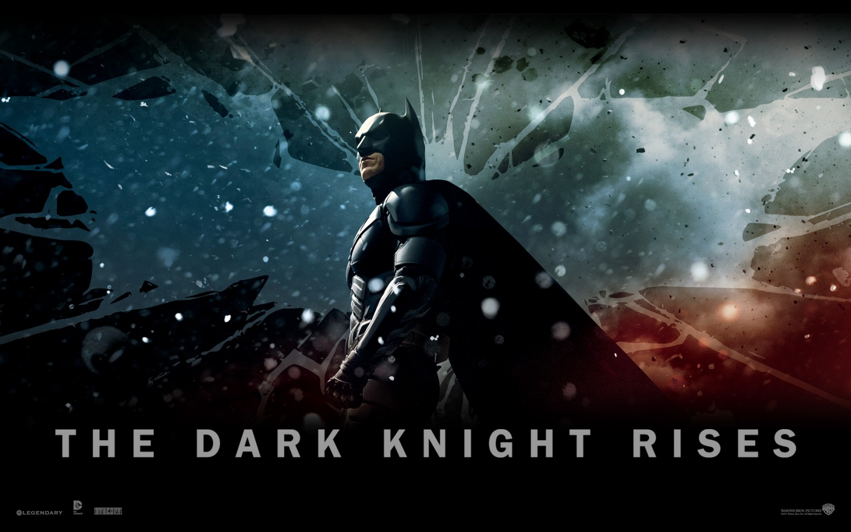 Dark Knight Rises Hd Wallpaper The Dark Knight Rises Official Wallpapers Hd Wallpapers