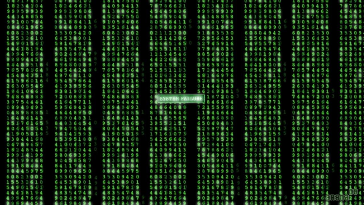 3d World Globe Wallpaper The Matrix 1080p Wallpapers Hd Wallpapers Id 6133