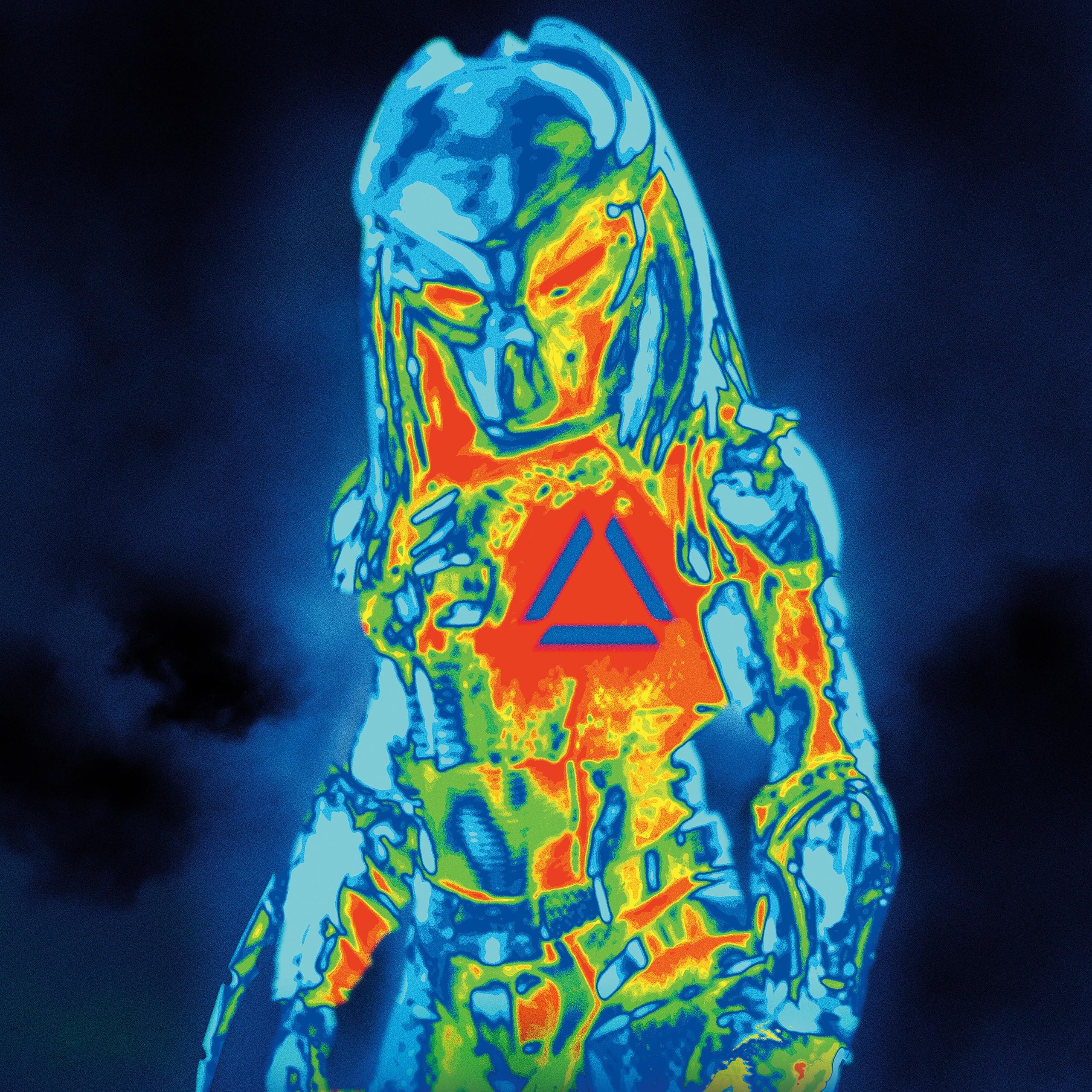 The Shield Hd Wallpaper Download The Predator 2018 4k 8k Wallpapers Hd Wallpapers Id 25549