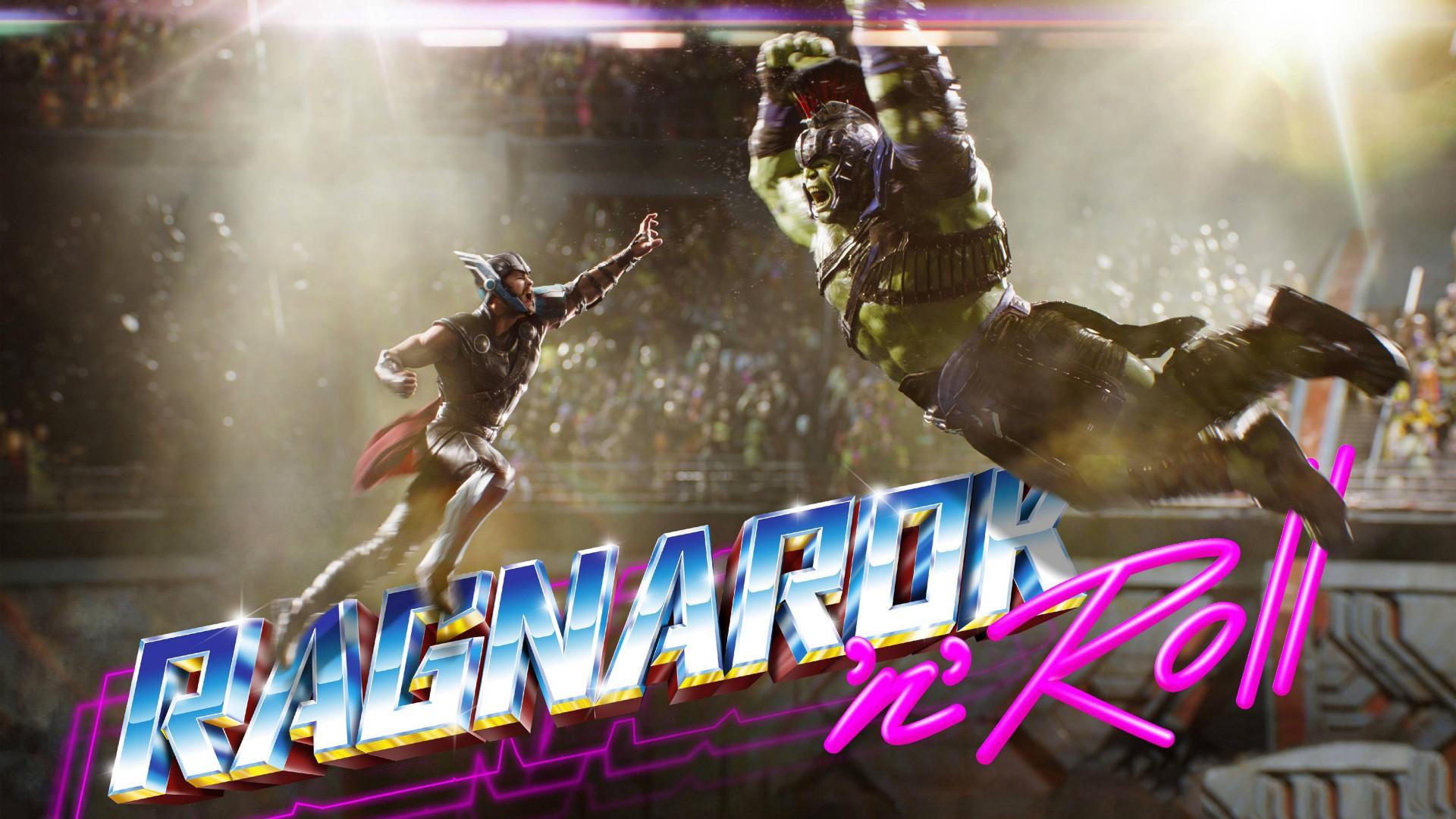 Hd Wallpapers 1080p Windows Thor Ragnarok Hulk 4k Wallpapers Hd Wallpapers Id 21103
