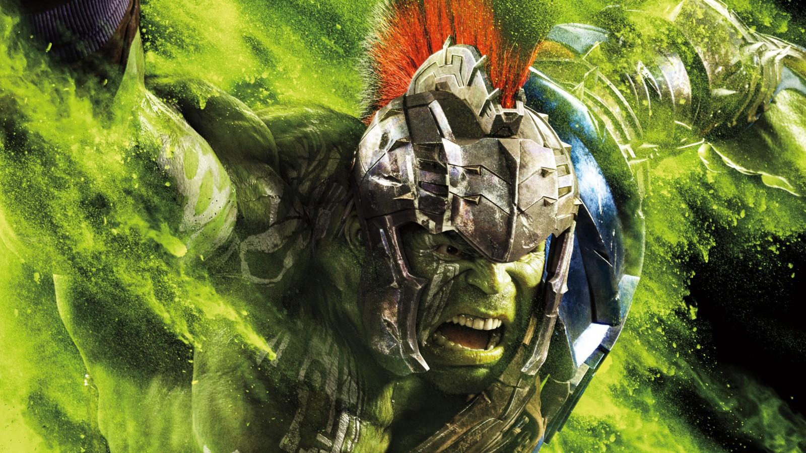 Iphone X Wallpaper Official Download Thor Ragnarok Mark Ruffalo As Hulk 5k Wallpapers Hd