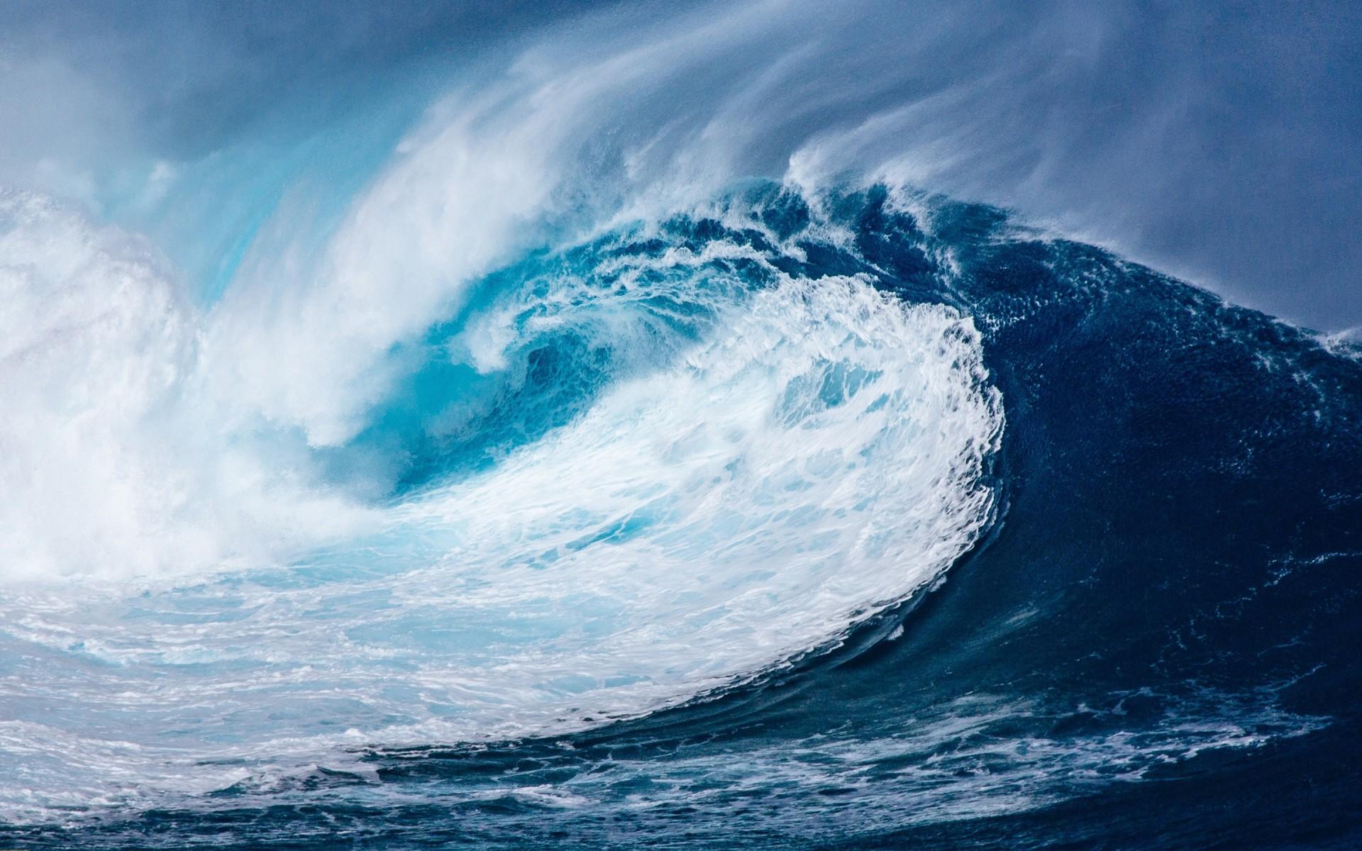 Japanese Wave Wallpaper Hd Tidal Waves Wallpapers Hd Wallpapers Id 19491