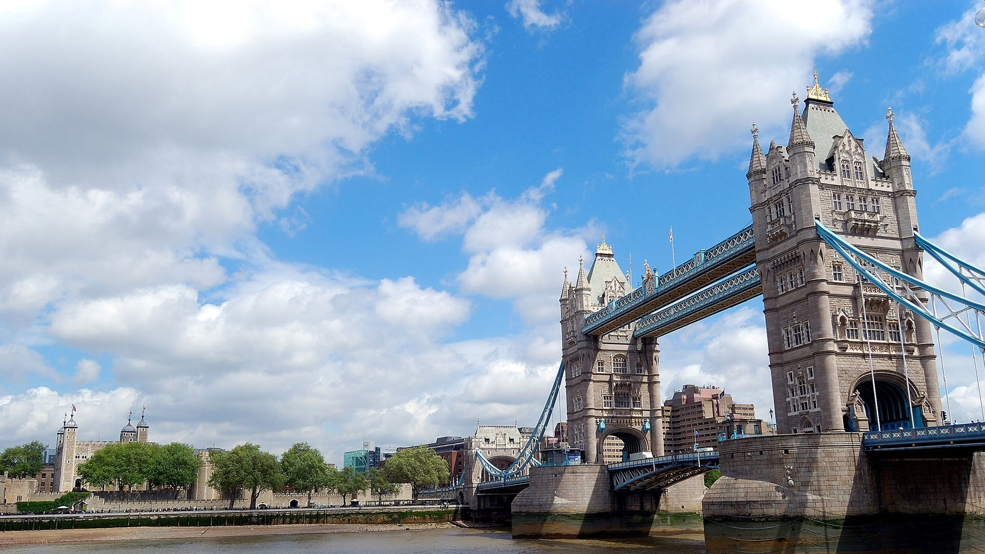 2560x1440 Wallpaper Cars Tower Bridge London Hd Wallpapers Hd Wallpapers Id 8540