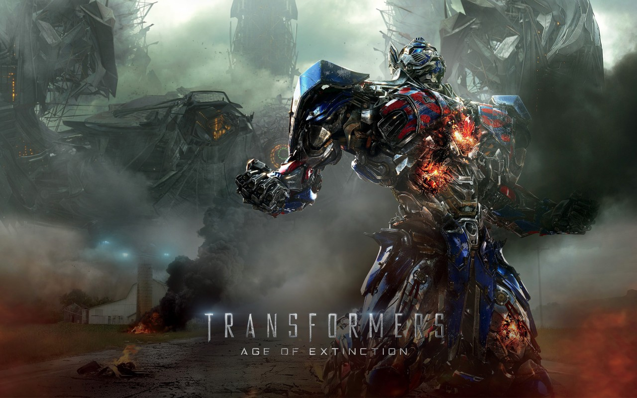 Transformers Wallpaper Hd For Android Transformers 4 Age Of Extinction 2014 Wallpapers Hd