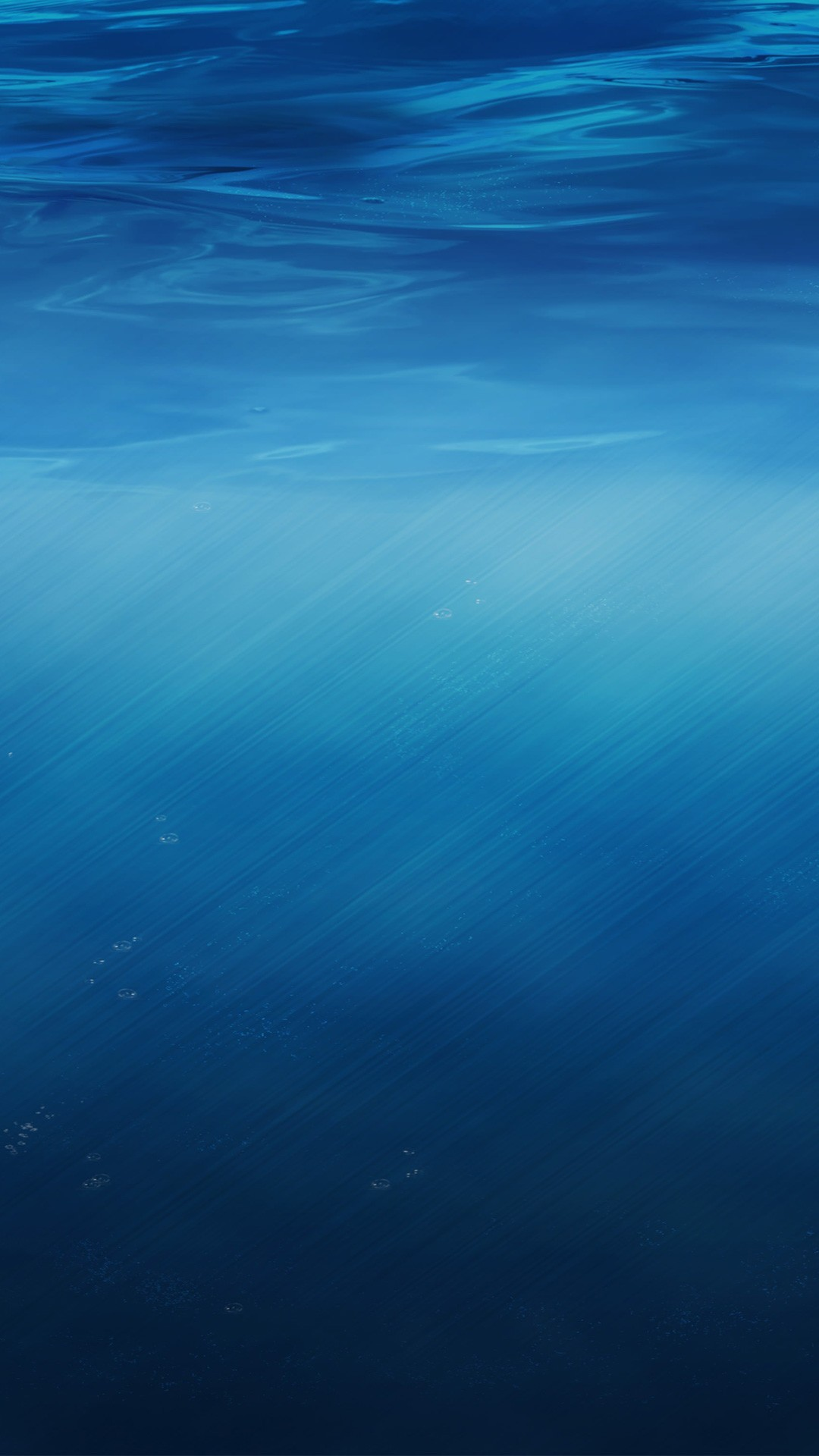 Wallpaper Desktop 3d Animation Underwater 5k Wallpapers Hd Wallpapers Id 17664