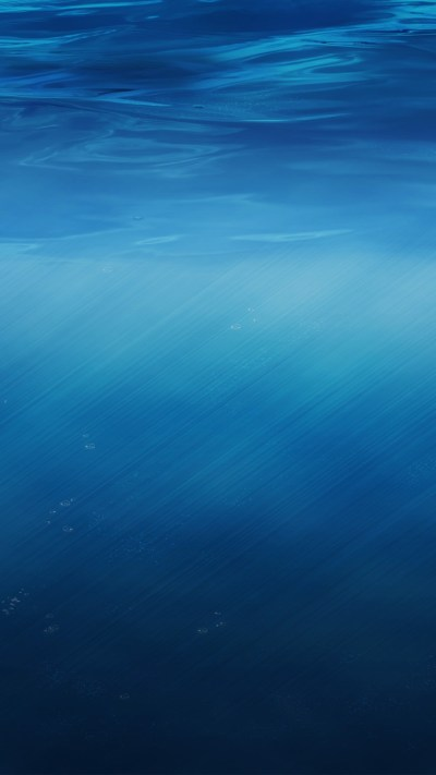 Underwater 5K Wallpapers | HD Wallpapers | ID #17664