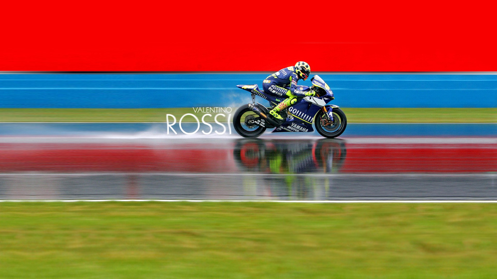 Bmw Full Hd Wallpaper Valentino Rossi Motogp Racer Wallpapers Hd Wallpapers