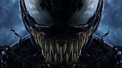Venom 4K 8K Wallpapers | HD Wallpapers | ID #25763