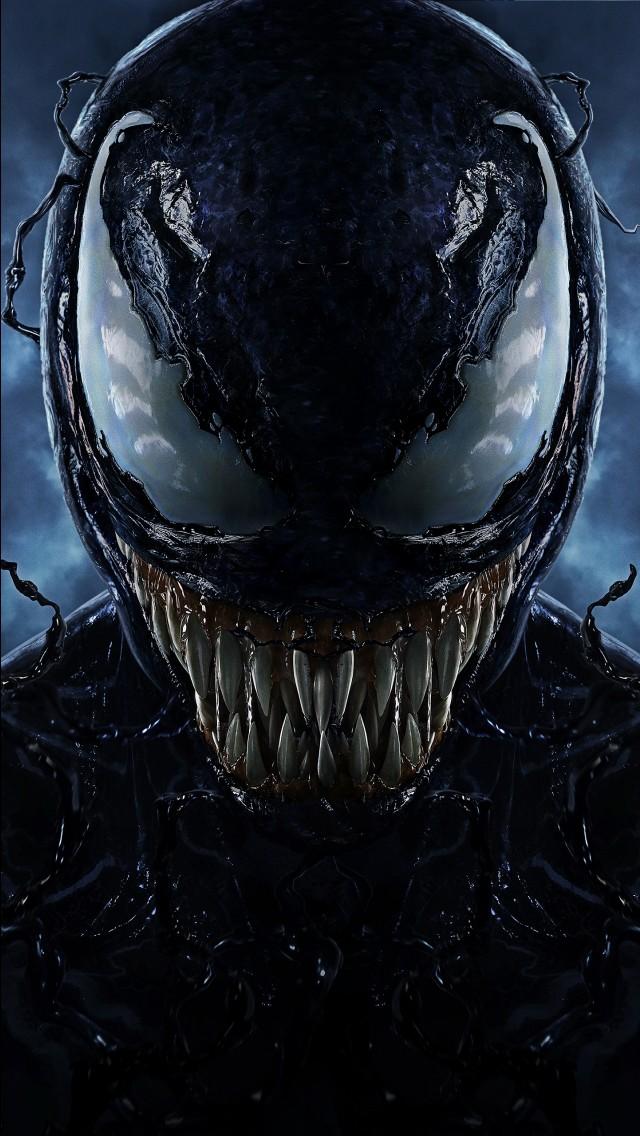Spiderman Hd Wallpaper Venom 4k 8k Wallpapers Hd Wallpapers Id 25763
