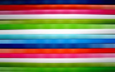 Vivid Colors Wallpapers | HD Wallpapers | ID #9179