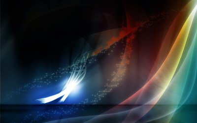 Widescreen Abstract Wallpapers   HD Wallpapers   ID #5102