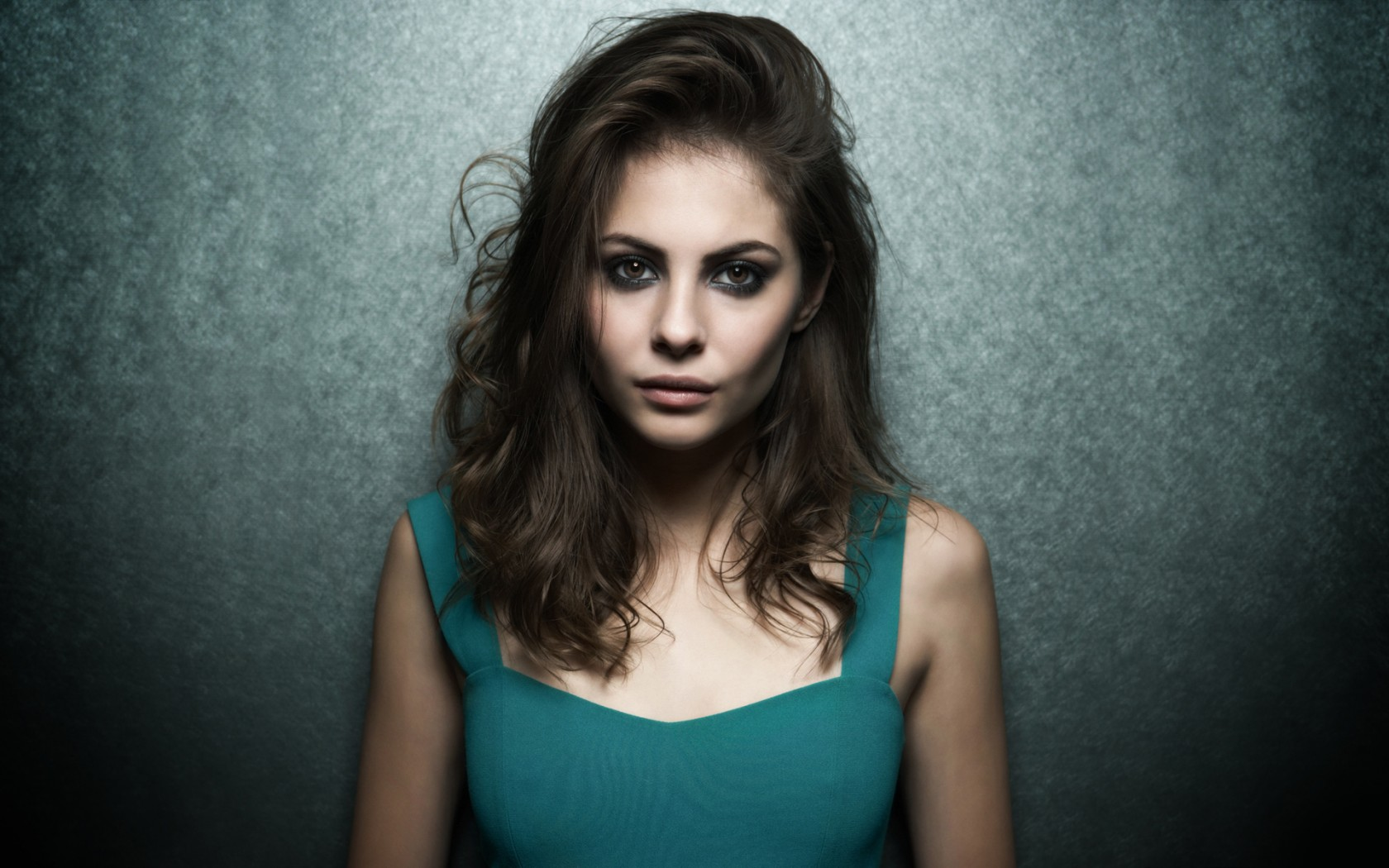 Ios 7 3d Wallpaper Iphone 4 Willa Holland Wallpapers Hd Wallpapers Id 11155