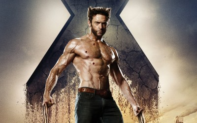 Wolverine in X Men Days of Future Past Wallpapers | HD Wallpapers | ID #13477