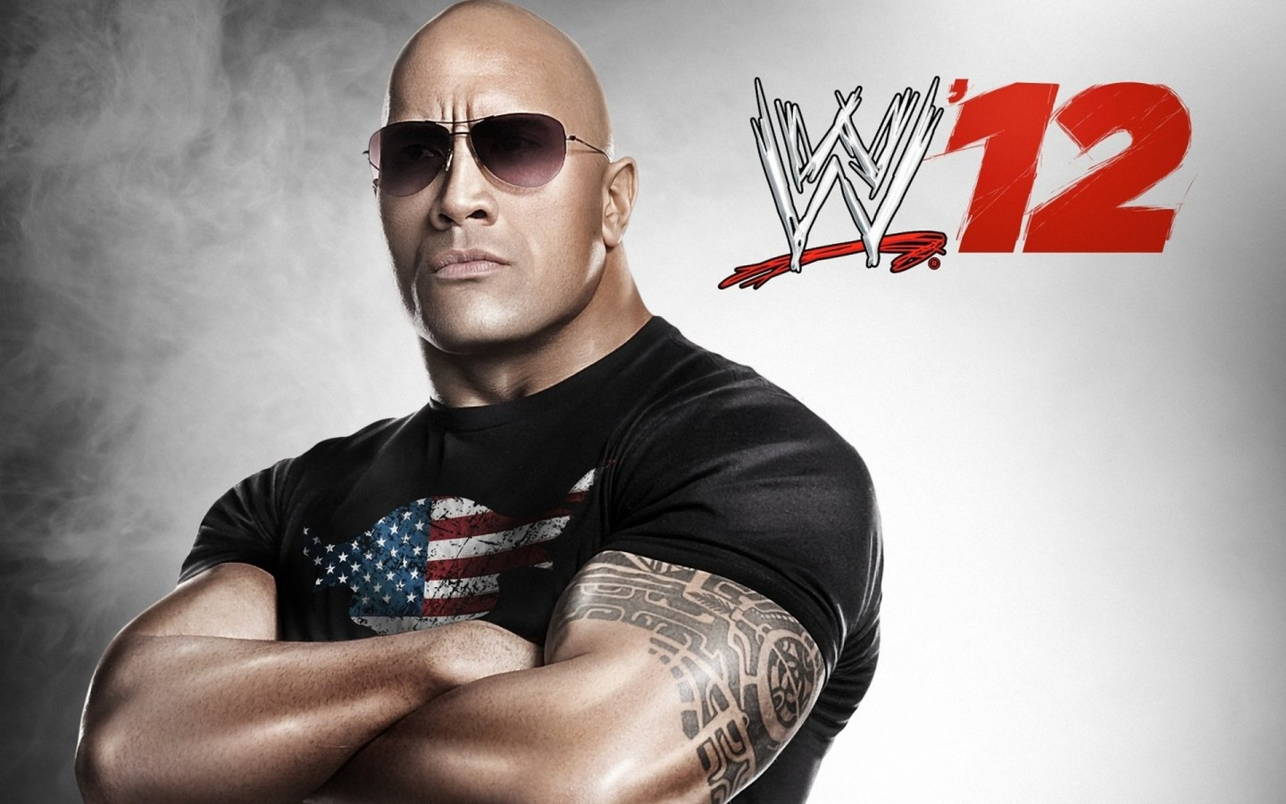 Red Bull Wallpaper Hd Iphone Wwe 12 The Rock Wallpapers Hd Wallpapers Id 10679