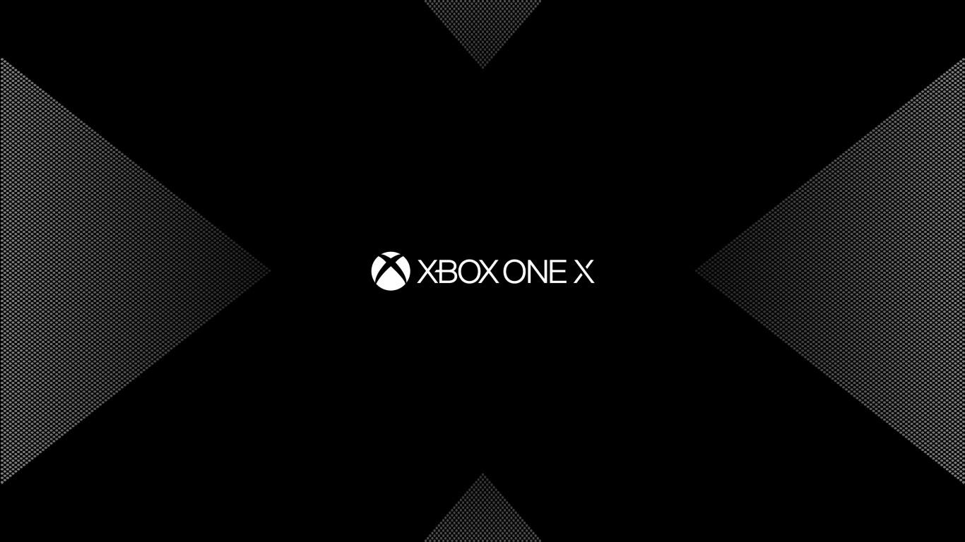 4k Wallpaper Cute League Xbox One X Hd 4k Wallpapers Hd Wallpapers Id 21595