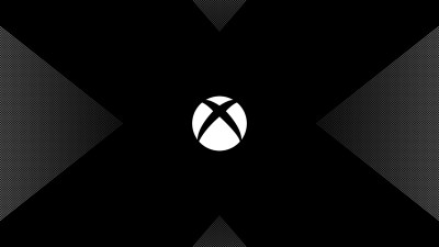 Xbox One X logo 4K Wallpapers | HD Wallpapers | ID #21612