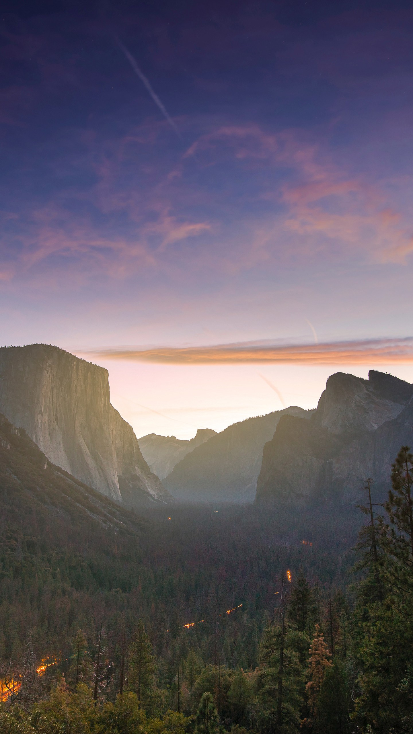 Wallpaper For Iphone X Hd Yosemite Valley Sierra Nevada 4k Wallpapers Hd