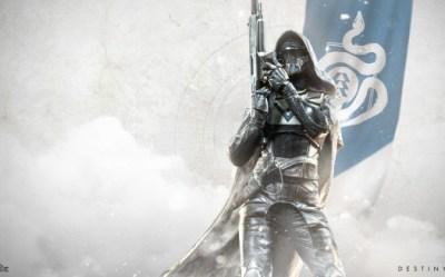 Destiny 2 Hunter 4K Wallpapers   HD Wallpapers   ID #20820