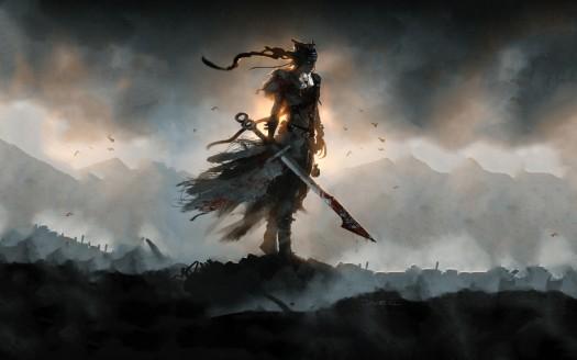 Battlefield 3 Iphone Wallpaper Hellblade Senuas Sacrifice 4k Wallpapers Hd Wallpapers