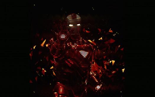 Iphone 7 Water Wallpaper Iron Man Fan Art 4k Wallpapers Hd Wallpapers Id 27680