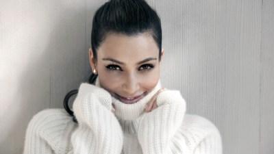 Kim Kardashian 2016 Wallpapers   HD Wallpapers   ID #17240