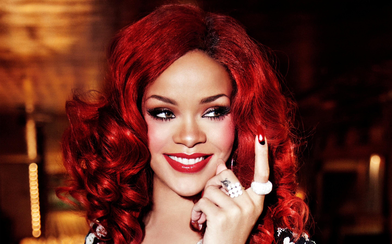 Dancing Girl Wallpapers For Mobile Phones Rihanna 49 Wallpapers Hd Wallpapers Id 15496