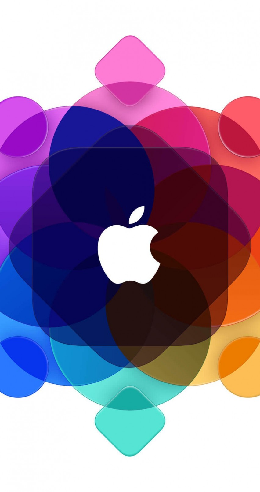 Download apple wwdc 2015 hd wallpaper for iphone 6 6s