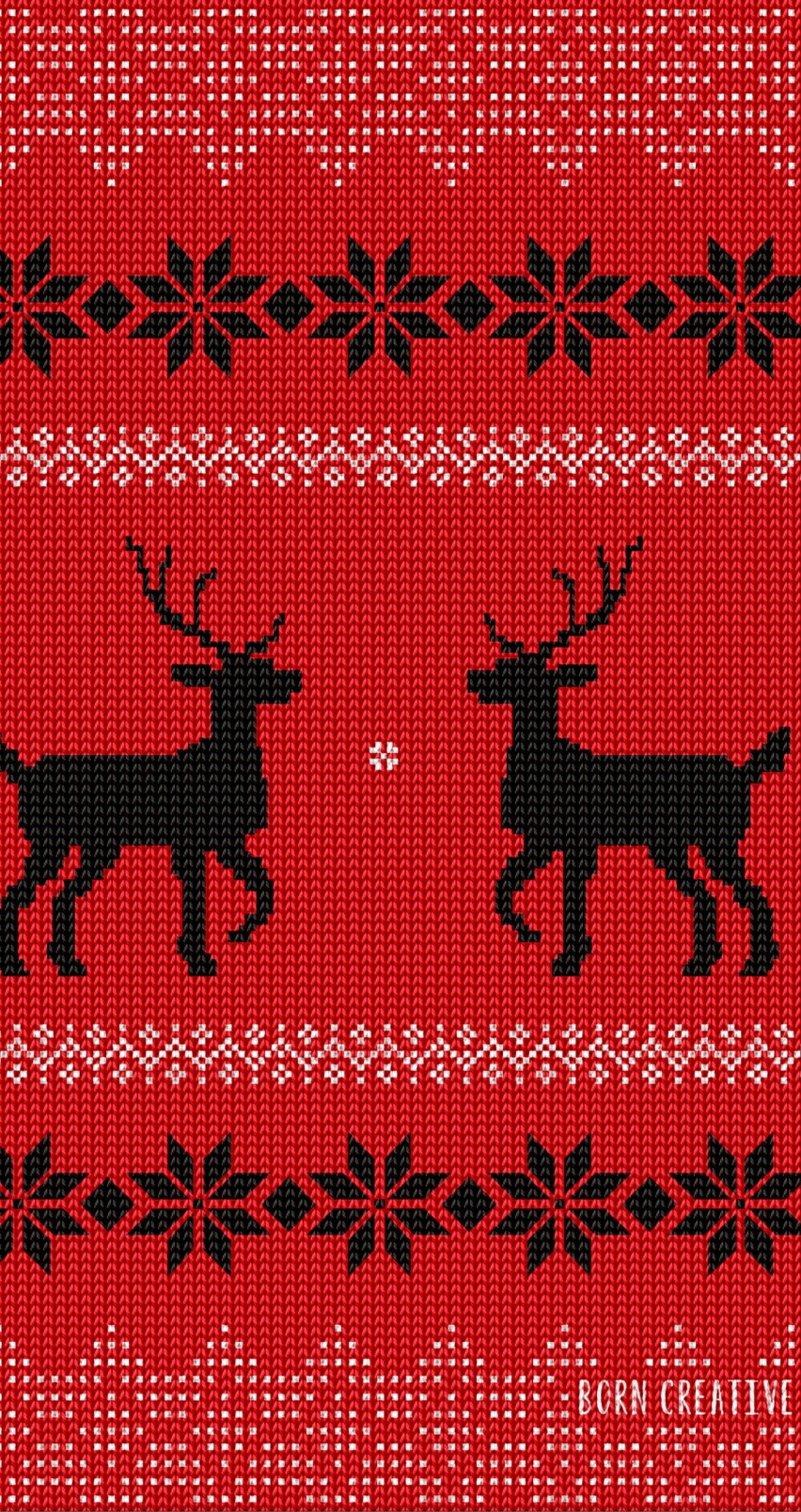 Iphone 6s Wallpaper Hd Download Ugly Christmas Sweater Hd Wallpaper For Iphone 6