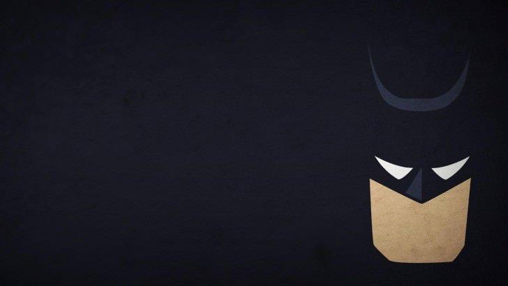 Iphone 4s Anime Wallpaper Batman Artwork Wallpaper Digital Art Hd Wallpapers