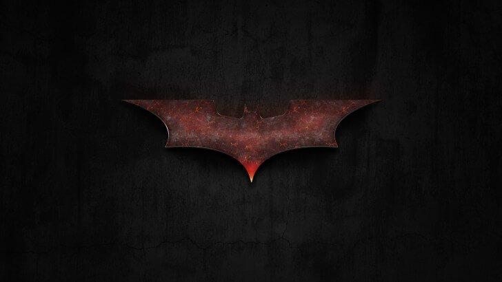 Christian Bale Iphone Wallpaper Batman Fire Rising Wallpaper Tv Amp Movies Hd Wallpapers