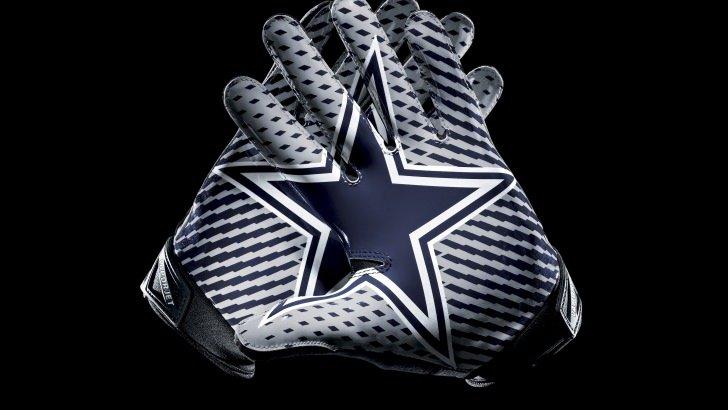 Dallas Cowboys Wallpaper Iphone 6 Plus Dallas Cowboys Gloves Wallpaper Sports Hd Wallpapers