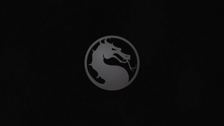 Batman Joker Quotes Hd Wallpapers Mortal Kombat X Logo Wallpaper Games Hd Wallpapers